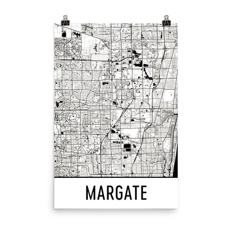 Margate Gifts and Decor