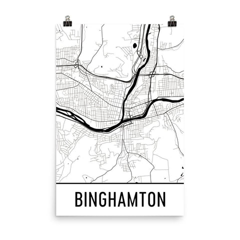 Binghamton Gifts and Decor
