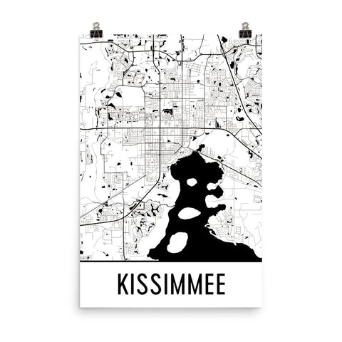 Kissimmee Gifts and Decor