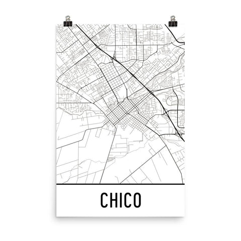 Chico Gifts and Decor