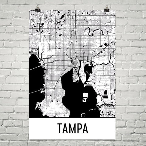 Tampa Gifts and Decor