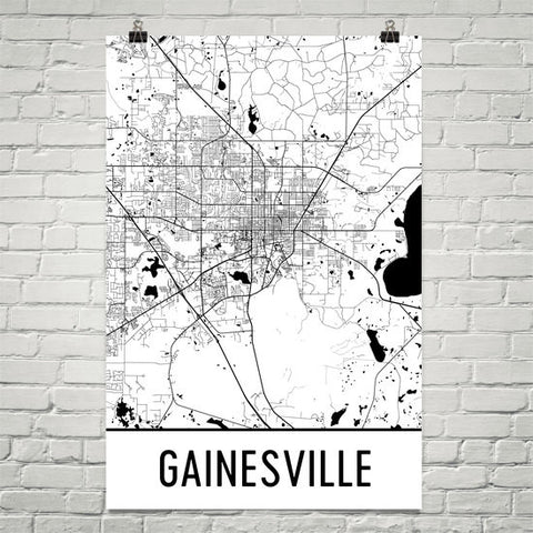 Gainesville Gifts and Decor