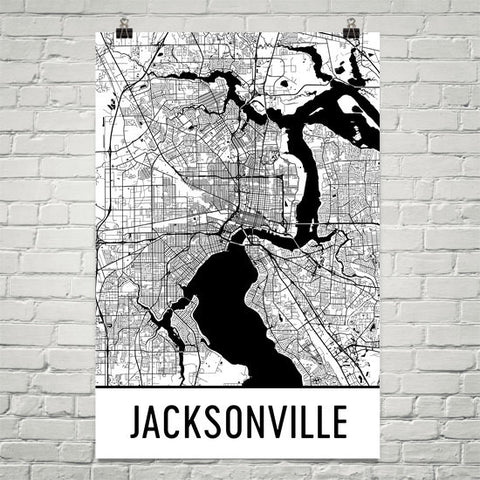 Jacksonville Gifts and Decor