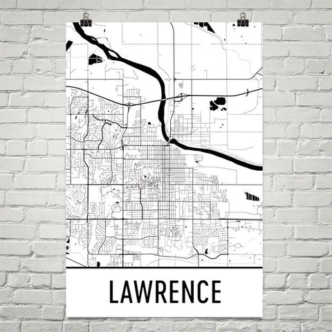 Lawrence Gifts and Decor