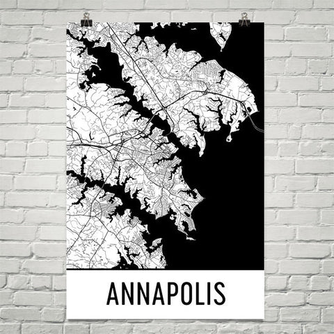 Annapolis Gifts and Decor