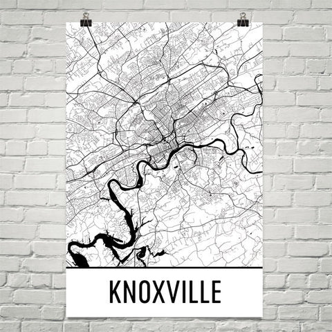 Knoxville Gifts and Decor