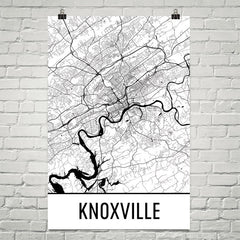 downtown knoxville map, keystone sd street map, bradley county tn street map, knoxville city map, knoxville tenn map, knoxville districts, clemson sc street map, indianapolis in street map, knoxville tn roads, miami fl street map, loudon tn street map, cleveland oh street map, knoxville city limits, knoxville view, aspen co street map, knoxville tn terrain, knoxville tn book, johnson city tn street map, athens tn street map, west knoxville map, on knoxville tn street map