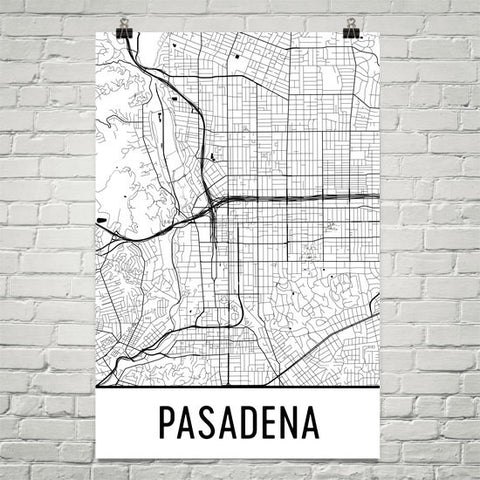 Pasadena Gifts and Decor