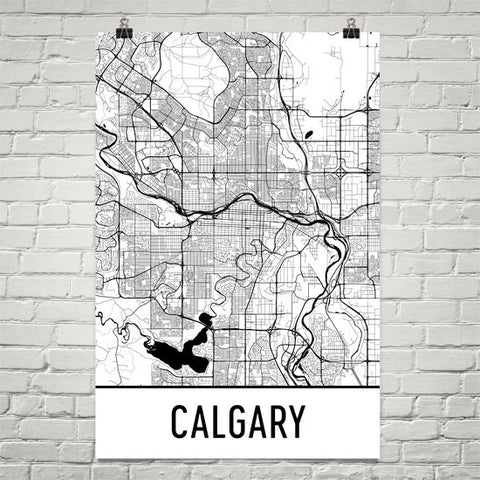 Calgary Gifts and Decor