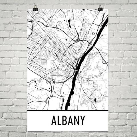 Albany Gifts and Decor