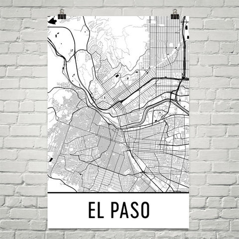 El Paso Gifts and Decor