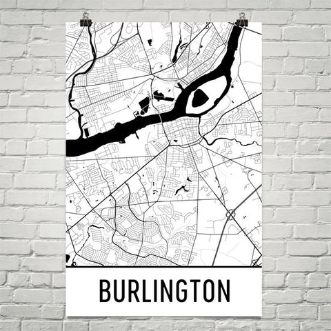 Burlington Gifts and Decor