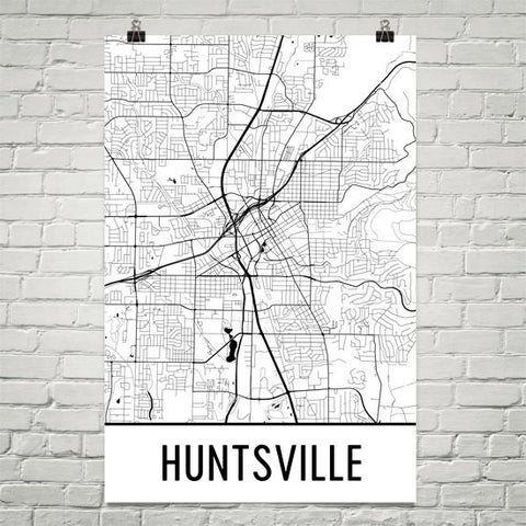 Huntsville Gifts and Decor