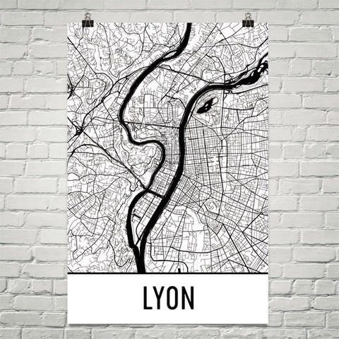 Lyon Gifts and Decor