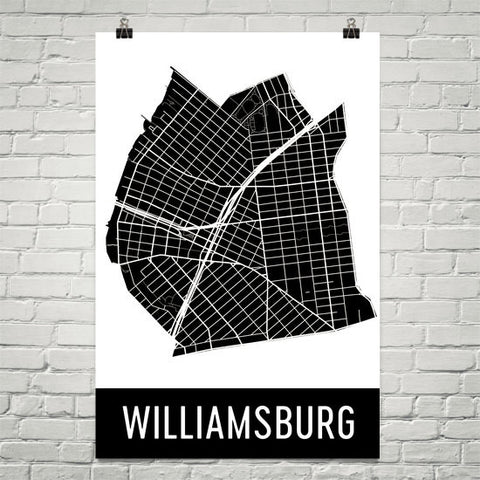 Williamsburg Gifts and Decor