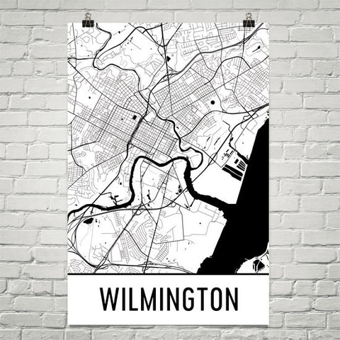 Wilmington Gifts and Decor
