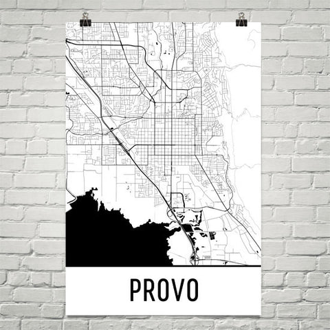 Provo   Gifts and Decor