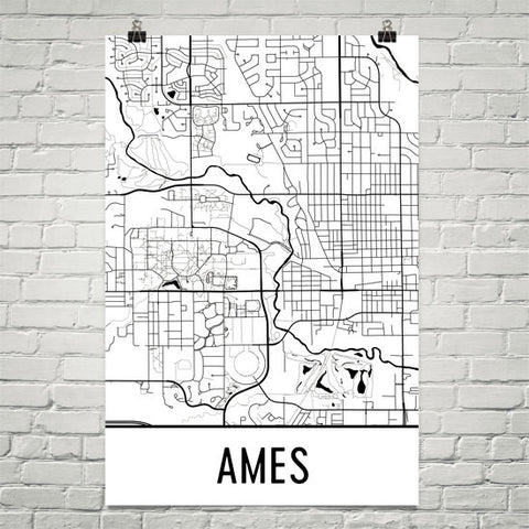 Ames Gifts and Decor
