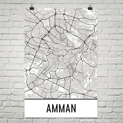 Amman Gifts and Decor
