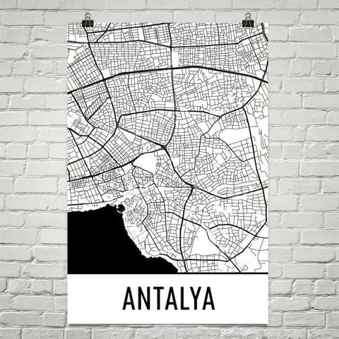 Antalya Gifts and Decor