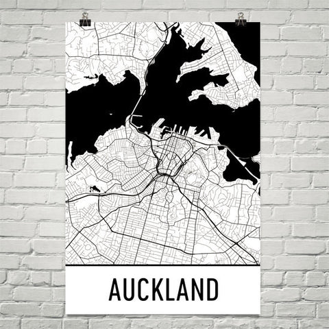 Auckland Gifts and Decor