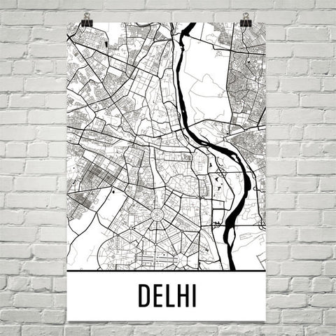 Delhi Gifts and Decor