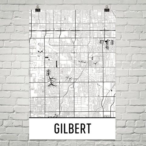 Gilbert Gifts and Decor
