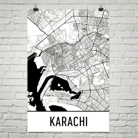 Karachi Gifts and Decor