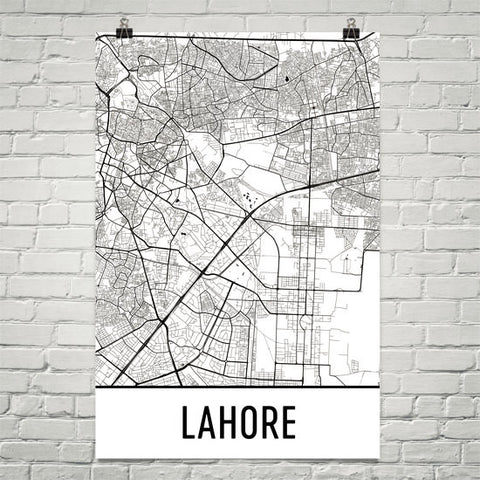 Lahore Gifts and Decor
