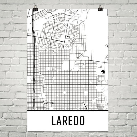Laredo Gifts and Decor
