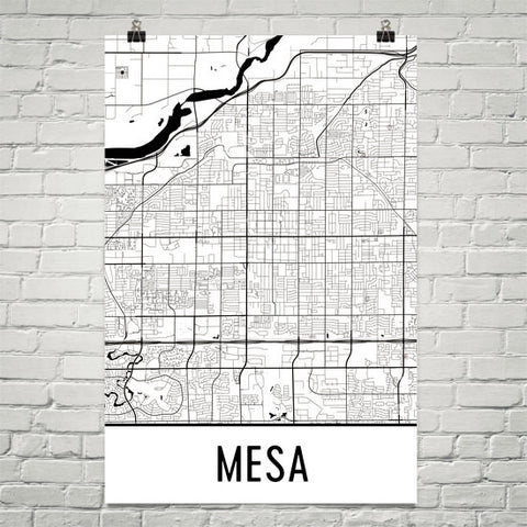 Mesa Gifts and Decor