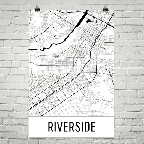 Riverside Gifts and Decor