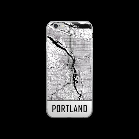 Portland Gifts and Decor