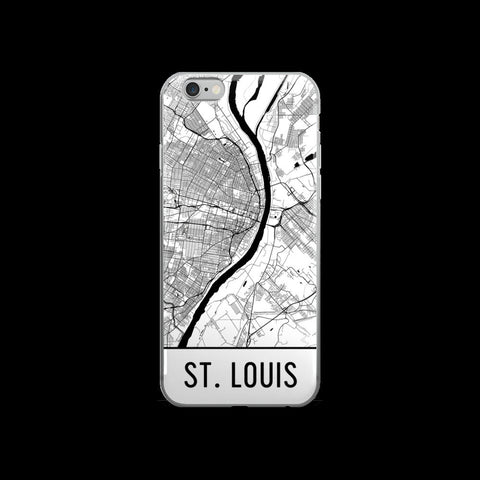St. Louis Gifts and Decor