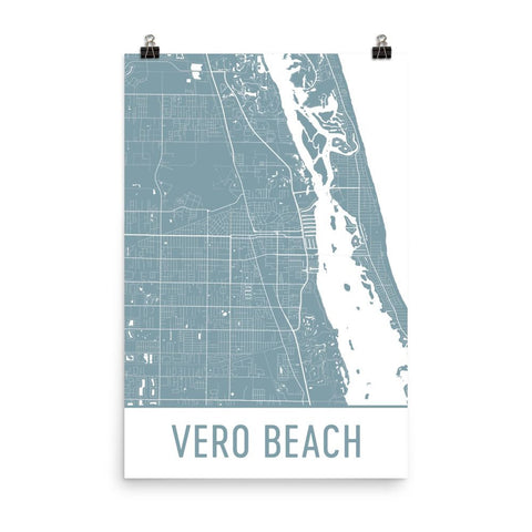 Vero Beach Gifts and Decor