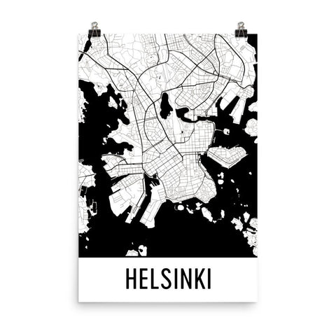 Helsinki Gifts and Decor
