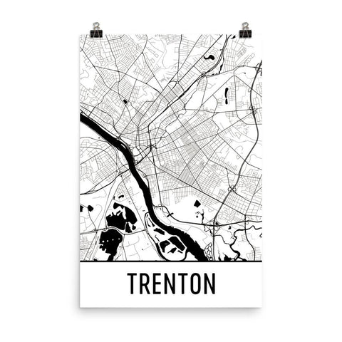 Trenton Gifts and Decor