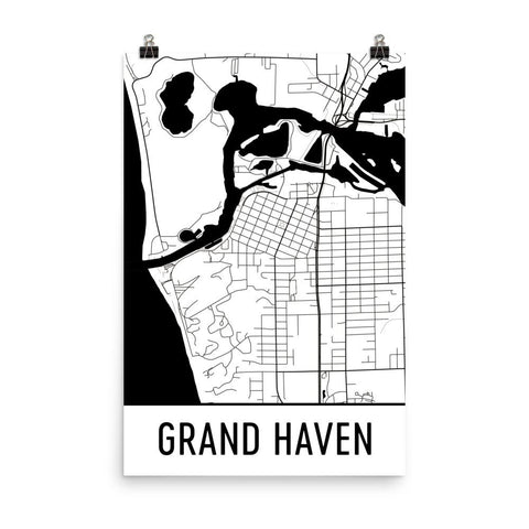 Grand Haven Gifts and Decor