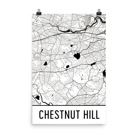 Chestnut Hill Gifts and Decor