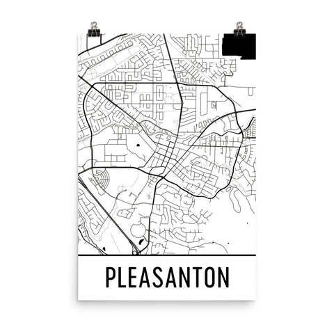 Pleasanton  Gifts and Decor