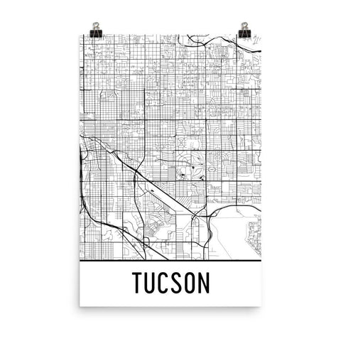 Tucson Gifts and Decor
