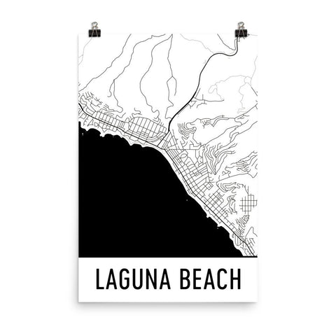 Laguna Beach Gifts and Decor
