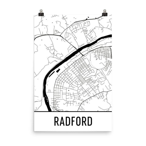 Radford Gifts and Decor