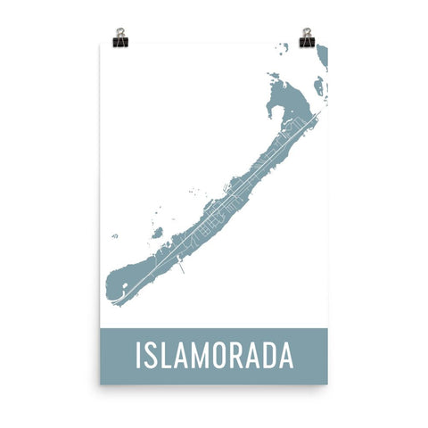 Islamorada Gifts and Decor