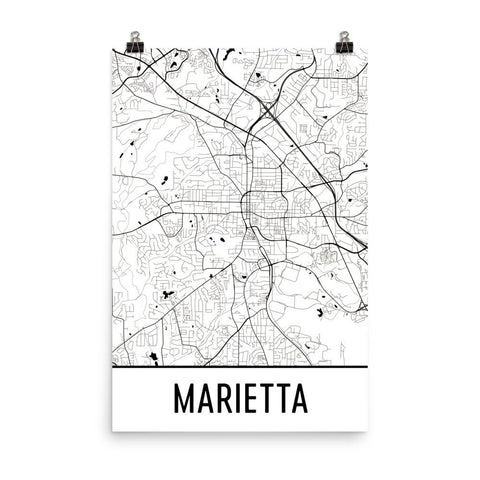 Marietta Gifts and Decor