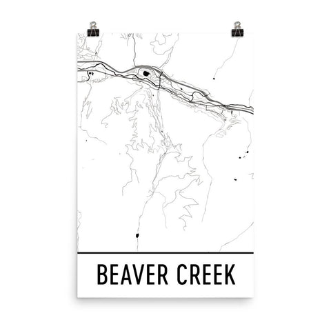 Beaver Creek Gifts and Decor