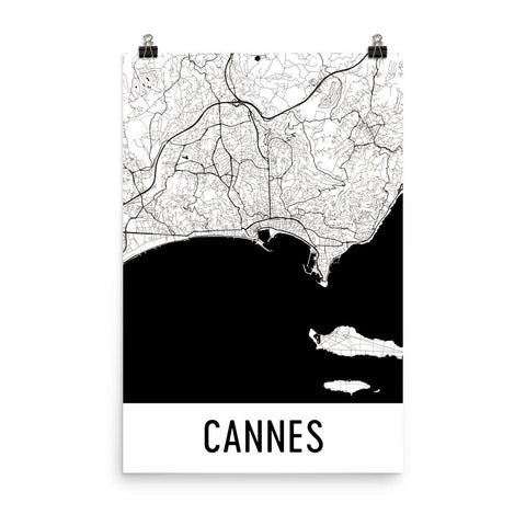 Cannes Gifts and Decor