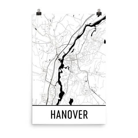 Hanover Gifts and Decor