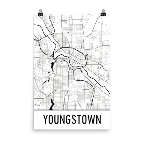 Youngstown Gifts and Decor