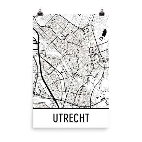 Utrecht Gifts and Decor
